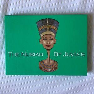 Ulta Beauty Makeup - Julia's Place The Nubian